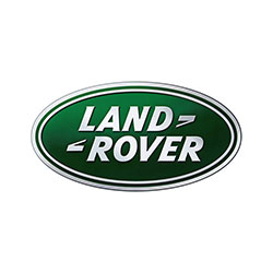 Land Rover - Gas Struts for Land Rover