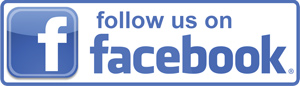 Join Stabilus Gas Springs on Facebook